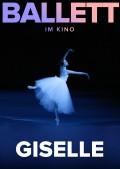 Bolschoi Ballett: Giselle (Live 2020)