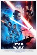 DOLBY ATMOS - Star Wars: Der Aufstieg Skywalkers
